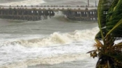 Weather forecast: Cyclone Fani to bring light rains likely in Chennai, coastal Andhra
