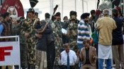 Hamid Nehal Ansari was 'physically tortured' by Pakistani authorities
