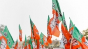 BJP likely to get leader of opposition and new state party president in Rajasthan soon