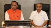 After Congress waivers, BJP-led Gujarat excuses 650 crores in power bills