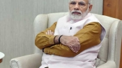 Row over felling of trees for PM's helipad in Odisha