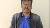 Arrested Central Govt employee confirms the presence of urban naxalites