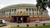 Parliamentary panel seeks written reply from FB, WhatsApp in 10 days over tackling fake news