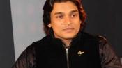 Sabarimala row: Activist Rahul Easwar told not to enter Pamba