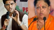 BJP says it will win Rajasthan again; Cong waits to 'surpass' exit poll numbers