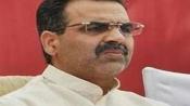 BJP LS MP Sanjeev Balyan to bring private member bill on population growth