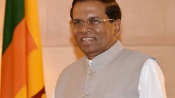Sirisena ignores Wickremesinghe's nominees for Cabinet posts