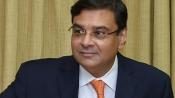 Govt did not ask for Urjit Patel's resignation: Jaitley