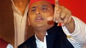 EC should rectify EVM problems within 15 minutes: Akhilesh Yadav