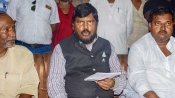 Will every Indian get Rs 15 lakh as Modi promised? Yes, but slowly says this union minister