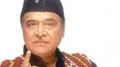 Who is Bhupen Hazarika?