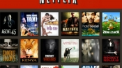 Do not share your Netflix passwords with others ! Here's why