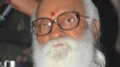 Who is Nanaji Deshmukh? A social activist who established India's first rural University