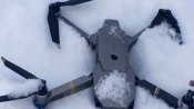 Indian Army dismisses Pakistan's claim of shooting down 'quadcopter' spying across LoC