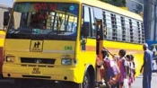 Himachal: 6 children among 7 killed after school bus falls in gorge in Sirmaur
