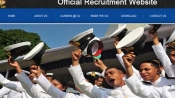Indian coast guard recruitment 2019: New jobs announced, apply before Jan 31