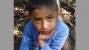 US: 8-year-old immigrant boy who died in border staff custody wanted to have bicycle, says family
