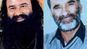 Scribe murder case: Gurmeet Ram Rahim, 3 others get life imprisonment