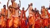 Kumbh Mela 2019: The holiest of Hindu pilgrimages