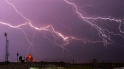 Soon you will get lightning alerts: Find out how