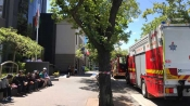 Suspicious packages sent at 5 foreign embassies including Indian in Melbourne