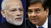 Urjit Patel wanted to step down months before resignation, says PM Modi