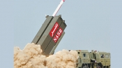 Can NASR missile really put 'cold water on cold start' as claimed by Bajwa