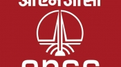 ONGC jobs 2019: Recruitment of 737 Technical Assistant Posts
