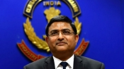 Rakesh Asthana seeks correction in court judgment ordering probe in bribery case