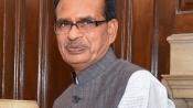 Shivraj Singh Chouhan, Raman Singh, Raje appointed as BJP national vice presidents