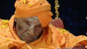 When Abdul Kalam dedicated a poem to 'Walking God' Sri Sri Sri Shivakumara Swamiji