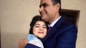 Suman Kumari becomes Pakistan's first Hindu woman judge