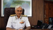 80 new warships in 5 years: India raises concern over China's growing marine reach
