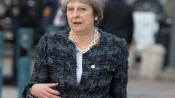 Brexit: PM May not giving up as yet; might make 4th attempt to get MPs' backing on deal
