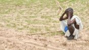Big relief for farmers! Govt may approve agri-package on Monday