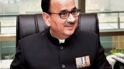Former CIC demands disclosure of material which led to Alok Verma's removal as CBI Director