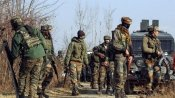 How Indian Army is fighting back the outbreak of Pakistani catfishing