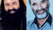 Scribe murder case: Gurmeet Ram Rahim, 3 others get life imprisonment