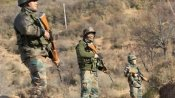J&K: Army jawan martyred in ceasefire violation by Pakistan in Poonch sector