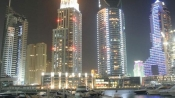 Hindi declared as third official court language in Abu Dhabi