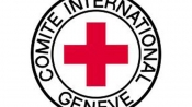 Red Cross calls for total ban on nuclear weapons