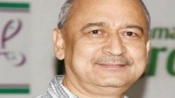 Air India CMD Pradeep Singh Kharola appointed as Civil Aviation secretary