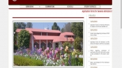 AMU admission 2019: AMU application form available now; Where, how to apply