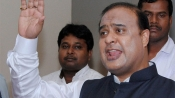 Without Citizenship Bill, seats will go to Bangladeshi Muslims: Himanta Biswa Sarma