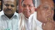 Ahead of Karnataka budget, every party finds itself in a spot of bother