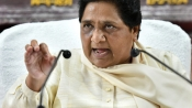 Mayawati takes dig at Modi's 'Shahi Snan' at Kumbh 2019 says,'it won't wash away sins'