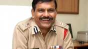 Raids carried out at properties linked to former CBI chief Nageshwar Rao