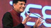 Piyush Goyal announces new railway zone for Andhra, to be headquartered in Visakhapatnam