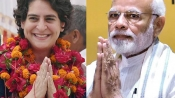Uttarakhand: Star campaigners of both Cong, BJP to visit hill state after Holi