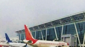 Gujarat: Ahmedabad airport evacuated over bomb scare; No flights disrupted